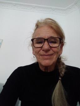 #26339 Annelise Birch