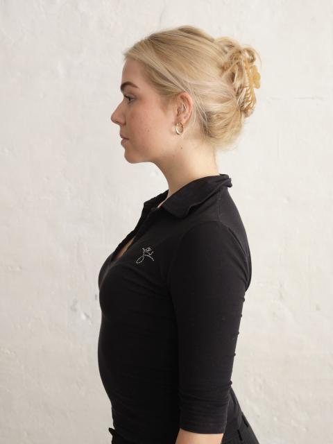 #26326 ViktoriA