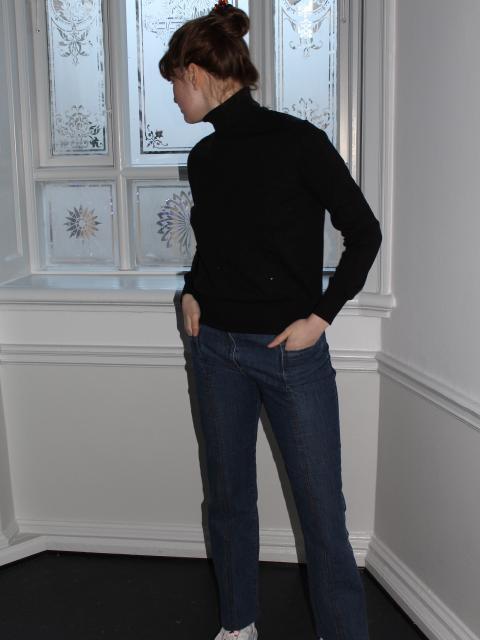 #26174 Sarah Olivia Klitgaard