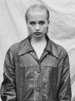 #26288 Ingrid Cæcilie